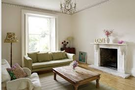 Living Room Ideas and designs