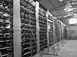 In the last month, it accounted for 80% of all mined bitcoins. Bitcoin Mining China Money Network