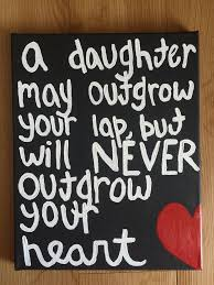 110 Best Gifts For Dad Images On Pinterest  Daddy Gifts Fatheru0027s Christmas Gifts For Fathers From Daughters