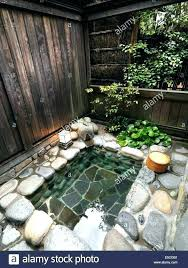 outdoor bathtub for baths party bathroom designs als ideas wedding with post bath tub bathtubs outdoor bath