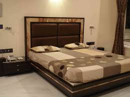 simple indian bedroom designs bed style all design globalads indian bed designs photos