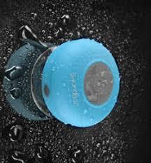 bluetooth speakers waterproof shower. bluetooth speakers waterproof shower