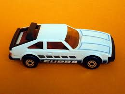 Toyota Supra (1983) | Matchbox Cars Wiki | FANDOM powered by Wikia