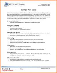 Retail Business Plan Template Simple Online Business Plan Template Condant Free Plans Store Download