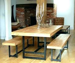 large dining room table seats 12 extendable dining table seats large dining room table seats round