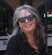 Katherine Tussey-Alfson Obituary - The Dispatch