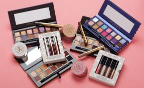 win a gorgeous collection of anastasia beverly hills makeup on insram beautylish