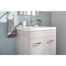 home depot glacier bay spa vanity designs