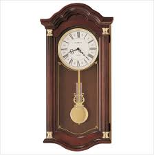 grandfather clock png. digital clock table grandfather clocks howard miller png