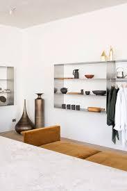 Interior Design Newmarket Interview Rufus Knight Of Knight Associates Bookshelves