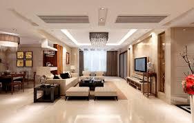 Living Room Living Room Beauteous Living Room And Dining Room Sets - Dining and living room sets