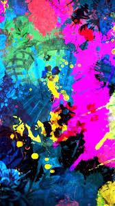 abstract art wallpaper iphone 6