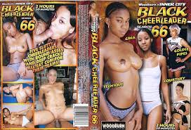Black cheerleader search 66