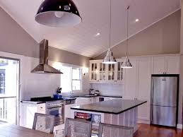 Excellent Kitchen Bench Lighting Medium Size Of Lightinglight