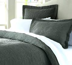 grey duvet cover twin xl photo 6 of grey linen duvet cover twin dark gray duvet cover twin grey duvet cover target light grey grey and white striped duvet
