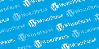 o que é e o funciona o wordpress