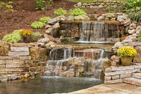 Small Picture Waterfall Design Ideas Traditionzus traditionzus