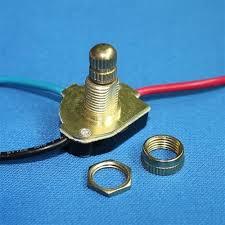 zing ear 3 way switch wiring diagram schematics baudetails info 3 way rotary switch