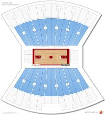 Assembly Hall Seating Related Keywords Suggestions