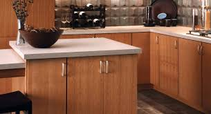 kitchen cabinet doors houston s custom kitchen cabinet doors houston