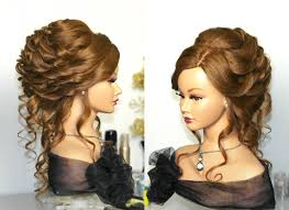 Hairstyles Wedding Hairstyles For Women Eye Catching Pictures 6