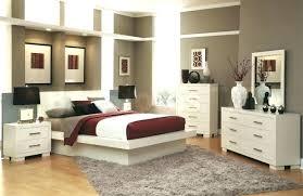 Bedroom Rugs Houzz Area Rugs Bedroom Teen Rug Ideas For Kitchen Large Cool  Bedrooms Medium Hardwood