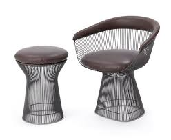 platner furniture. Knoll Offers Some Platner Chairs And Stools Used In Quantum Of Solace Furniture A