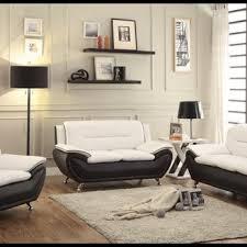 Atlanta Furniture Movers Decor New Inspiration Design