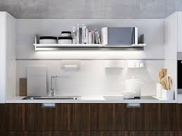 Modern Kitchen Shelving Modern Kitchen Designs Lux Modern Kitchen Snaidero Usa