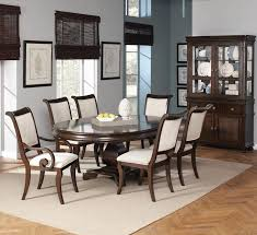 formal oval dining room sets. harris formal dining room set with round to oval table sets i