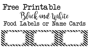 Free Printable Labels For Graduation Download Them Or Print