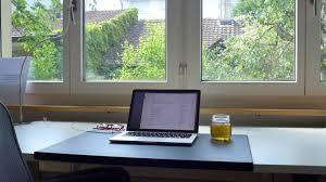 modern minimalist office computer. Modern Minimalist Office Computer. Desk Computer