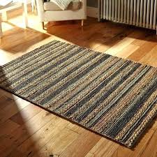 latex backed area rugs cool rug backing rubber without washable throw spray on hardwo