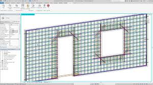 Structural Precast Extension for Revit 2018 Revit