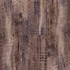 tranquility 5mm black mountain maple finish luxury vinyl plank flooring