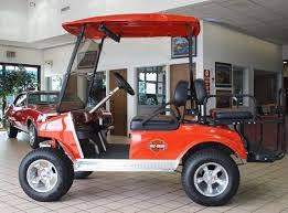 harley davidson golf carts for used golf cart parts manuals 2005 club car custom golf cart electric