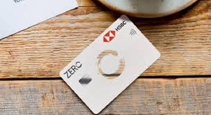 Pay your hsbc card outstanding in 3 simple steps: How To Activate Process Or Apply For An Hsbc Credit Card Online Thedigitnews