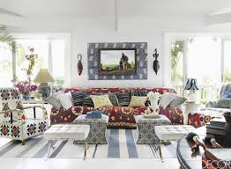 coastal living room design. Coastal Living Room Design