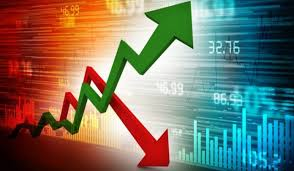 So will the price of bitcoin go up or down? Bitcoin Btc Price More Likely To Go Up Than Down Booming Prices And Prominent Partnerships Would Come Back Oofy