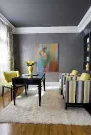 home office color ideas. colorful home office design decor ideas luxury contemporary color