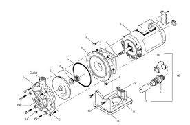 pools automatic pool cleaner parts polaris booster pump pb4 60