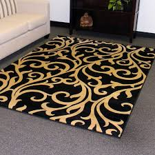 large size of black and tan area rug or red black and tan area rug with