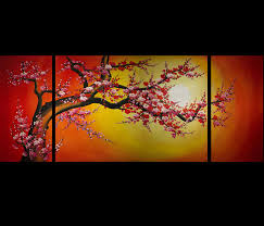 best 60 chinese wall art decorating design of chinese