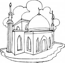 The Best Free Mubarak Drawing Images Download From 93 Free Drawings