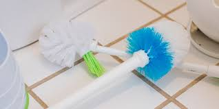 Best Bathroom Cleaning Products Amazing The Best Toilet Brush For 48 Reviews By Wirecutter A New York