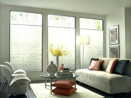 large window curtain ideas best treatments on neutral curtains for the home long coverings stained glass