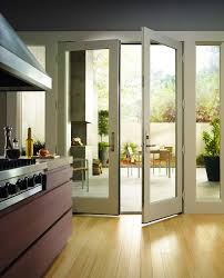 valley glass residential window and door s
