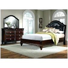 best quality bedroom furniture brands. High End Bedroom Furniture Quality Modern Top Brands Concerning . Best