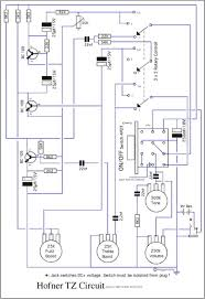 bass guitar wiring diagram wirdig bass wiring diagram also guitar wiring wolfgang eggersdorfer 2004 all rights reserved