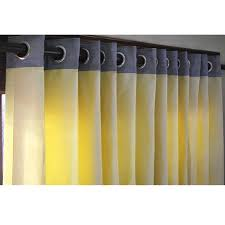 best 25 yellow and grey curtains ideas on yellow apartment curtains blue grey curtains and blue and yellow bedroom ideas
